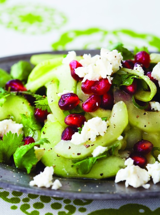 Cucumber_and_Pomeg_4B4884D4